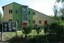 Jugend- und Familienzentrum JeverNeun